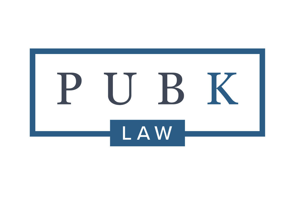 PubKLaw Year in Review