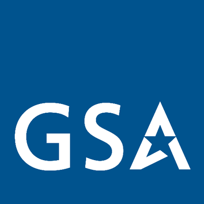 GSA Inspector General Investigating Fraudulent Activity on Contractor and Grantee Registration Website
